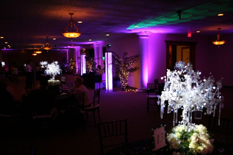 800x800 1429321152983 harbourview eventlighting