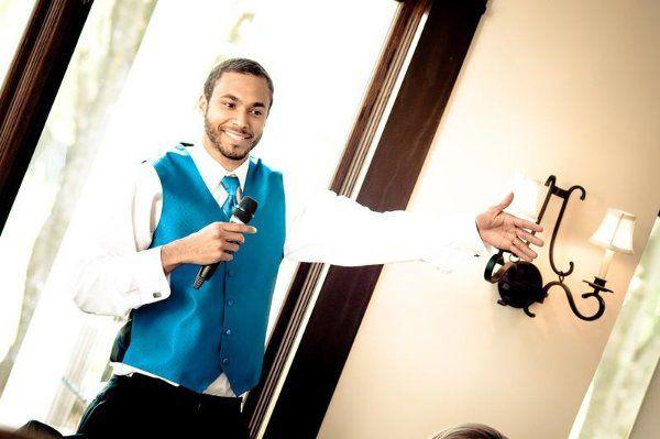 Tmx 1244082886031 DJ7 Herndon, District Of Columbia wedding eventproduction