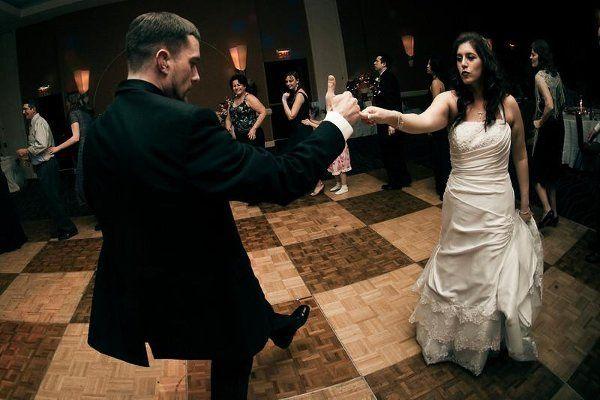 Tmx 1244082887562 DJ8 Herndon, District Of Columbia wedding eventproduction
