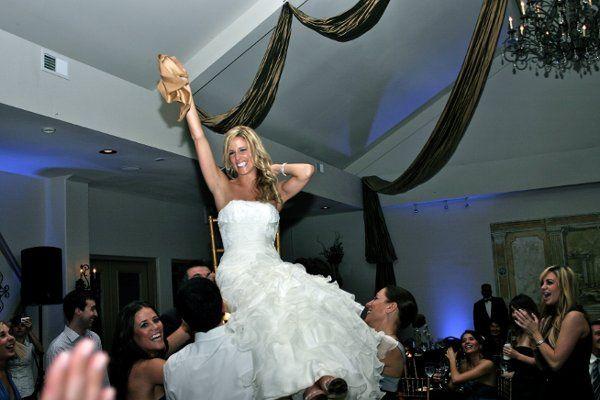 Tmx 1302799422322 IMG3493 Herndon, District Of Columbia wedding eventproduction