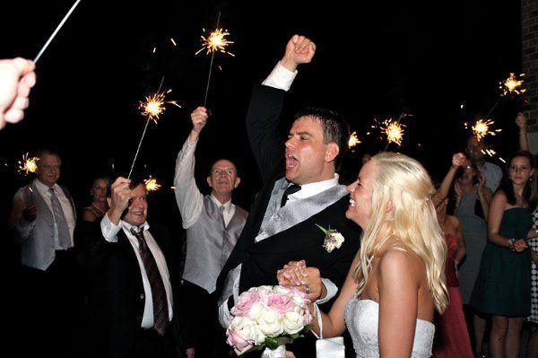 Tmx 1302799478869 IMG1925 Herndon, District Of Columbia wedding eventproduction