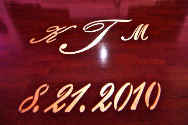 Tmx 1302801733996 IMG3320 Herndon, District Of Columbia wedding eventproduction
