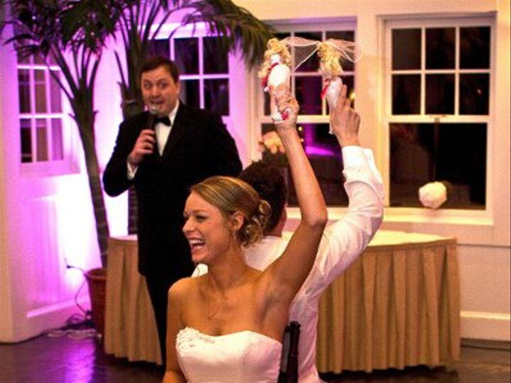 Tmx 1302801940511 1204520143cochranwedding13 Herndon, District Of Columbia wedding eventproduction