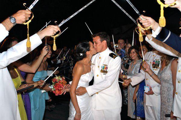 Tmx 1302802045855 IMG2901 Herndon, District Of Columbia wedding eventproduction