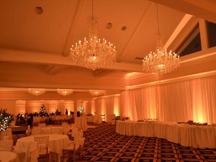 Tmx 1429315323491 Trump Ulpighting Amber 1 Herndon, District Of Columbia wedding eventproduction