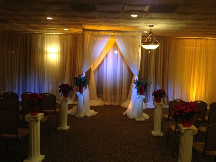 Tmx 1429315665508 Img1299 Herndon, District Of Columbia wedding eventproduction