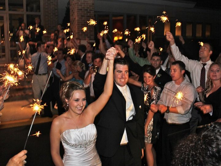 Tmx 1429315878914 A2z Event Lighting   26 Herndon, District Of Columbia wedding eventproduction