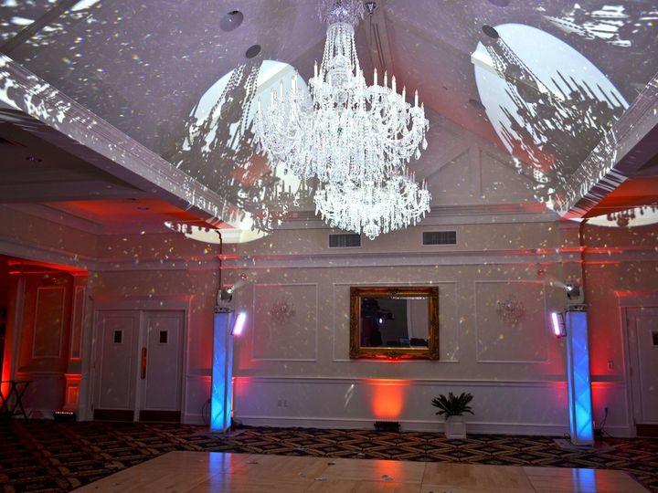 Tmx 1429315981475 A2z Event Lighting   16 Herndon, District Of Columbia wedding eventproduction