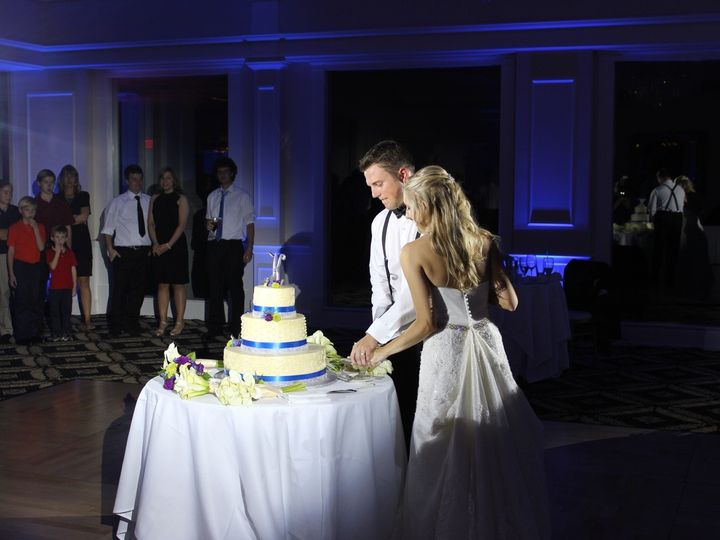 Tmx 1429316066006 A2z Event Lighting   29 Herndon, District Of Columbia wedding eventproduction