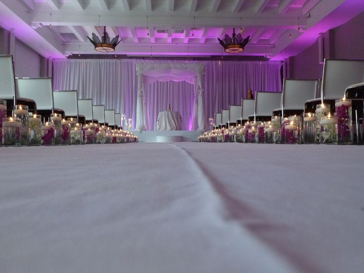 Tmx 1429316195808 A2z Event Lighting   33 Herndon, District Of Columbia wedding eventproduction
