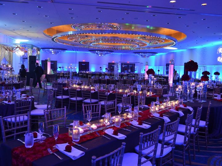 Tmx 1429316260183 A2z Event Lighting   57 Herndon, District Of Columbia wedding eventproduction