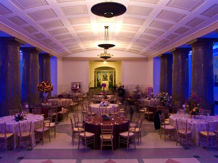 Tmx 1429316532637 Masonic Temple 2 Herndon, District Of Columbia wedding eventproduction