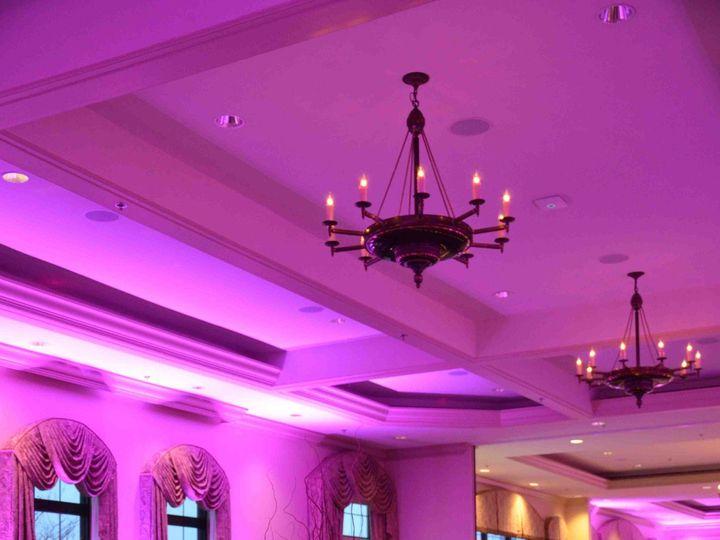 Tmx 1429316654406 1757uplighting Herndon, District Of Columbia wedding eventproduction