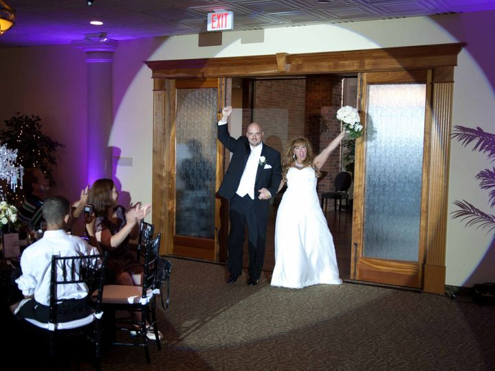 Tmx 1429321019710 Ware Grand Entrance Herndon, District Of Columbia wedding eventproduction