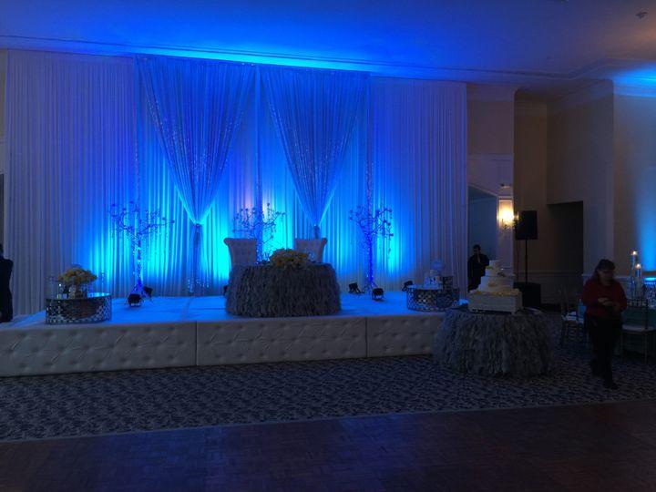 Tmx 1488596138915 Img8951 Herndon, District Of Columbia wedding eventproduction