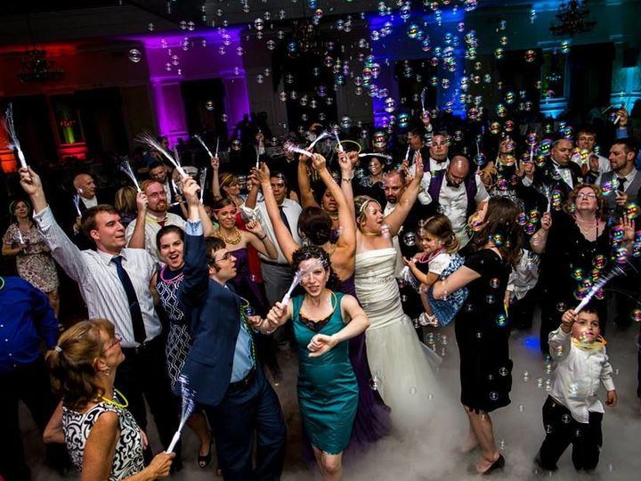 Tmx 1519154310 42f84d1dbda4871e 1519154309 9a332619da39bbdb 1519154308825 5 Bill Melissa LastS Herndon, District Of Columbia wedding eventproduction