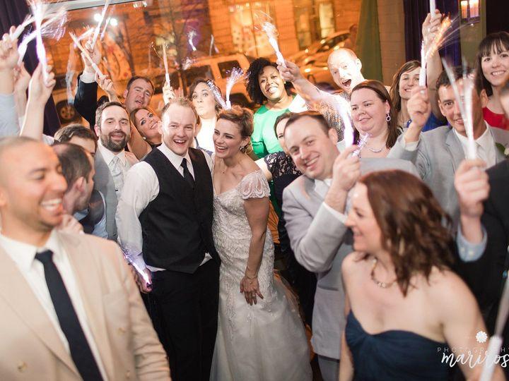 Tmx 1519154823 473b27ac53140d54 1519154821 9e9af0ef0516c199 1519154821248 14 Photographybymari Herndon, District Of Columbia wedding eventproduction