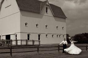 The Historic Ellis Barn
