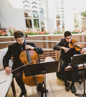 Tmx Cattus Quartet 01 51 940122 Pacific Palisades, California wedding ceremonymusic
