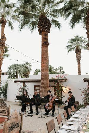 Tmx Cattus Quartet 02 51 940122 Pacific Palisades, California wedding ceremonymusic
