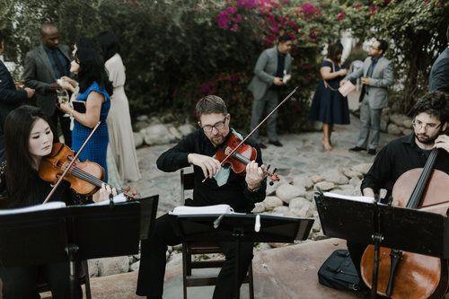 Tmx Cattus Quartet 03 51 940122 Pacific Palisades, California wedding ceremonymusic