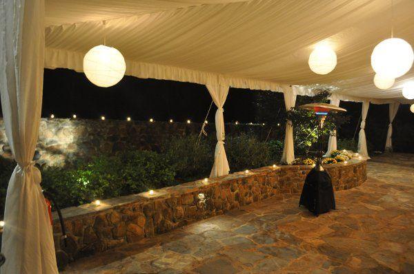 WeddingMay2011152
