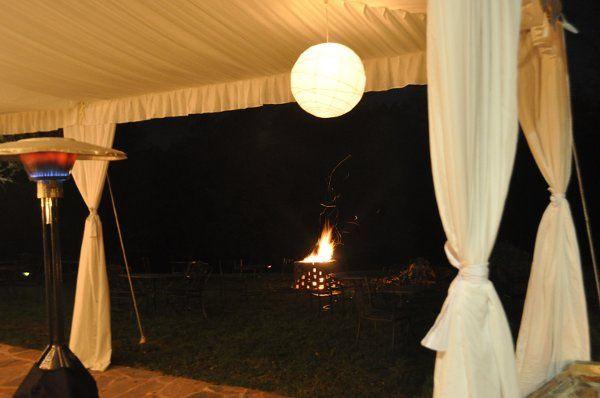 WeddingMay2011153