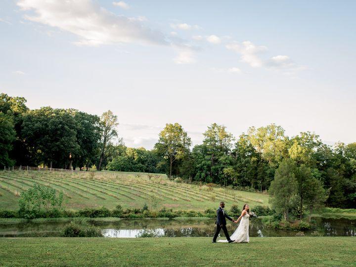 Tmx 1909 Alex Dehmeh Wed 427 51 160122 161126347348870 Warrenton, VA wedding venue