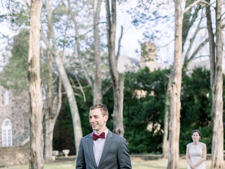 Tmx 377a0173 51 160122 158726153034468 Warrenton, VA wedding venue