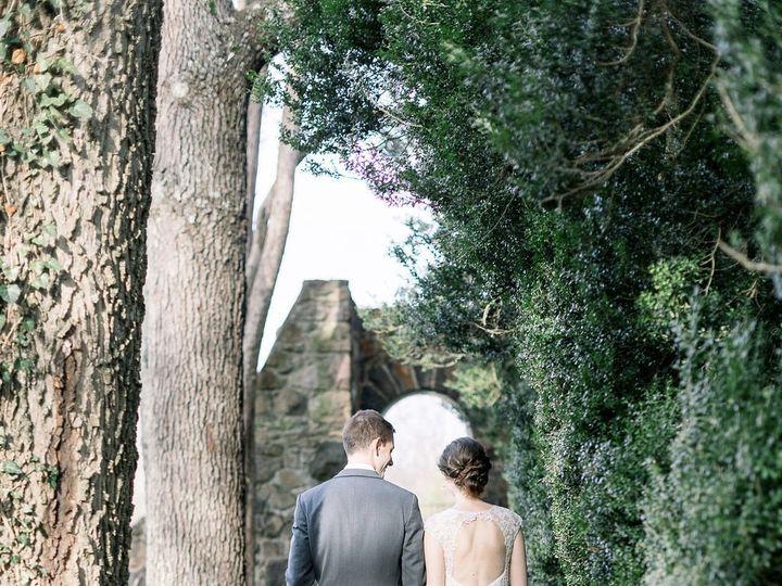 Tmx 377a0371 51 160122 158726157352312 Warrenton, VA wedding venue