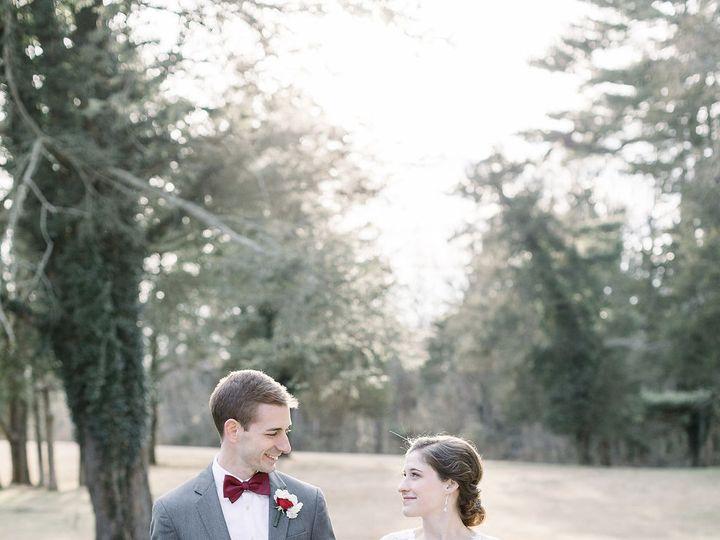 Tmx 377a0921 51 160122 158726159836769 Warrenton, VA wedding venue