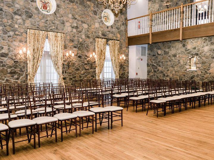 Tmx 377a1105 51 160122 158726161423596 Warrenton, VA wedding venue