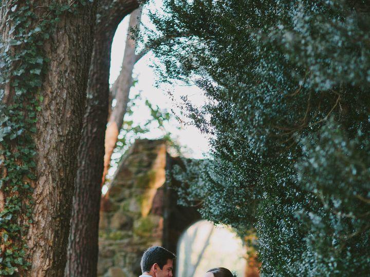 Tmx Ellen Brendan Married Ellen Brendan Sneak Peek 0016 51 160122 161126344586258 Warrenton, VA wedding venue