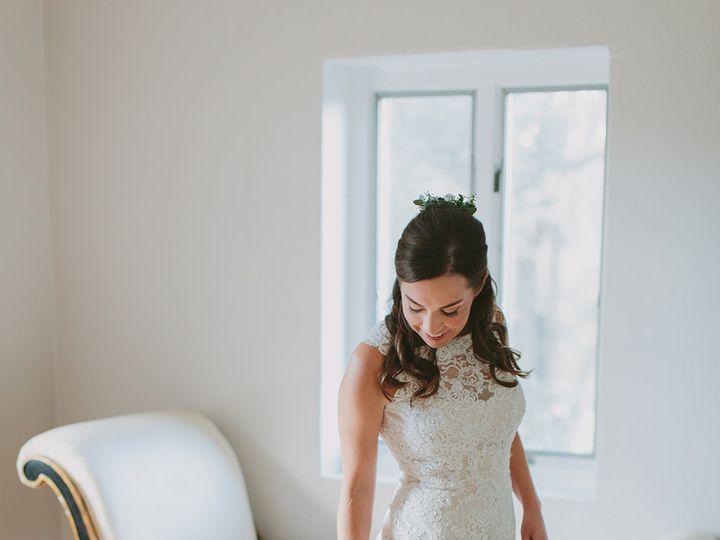 Tmx Ellenbrendanmarried 0139 51 160122 158726327731145 Warrenton, VA wedding venue