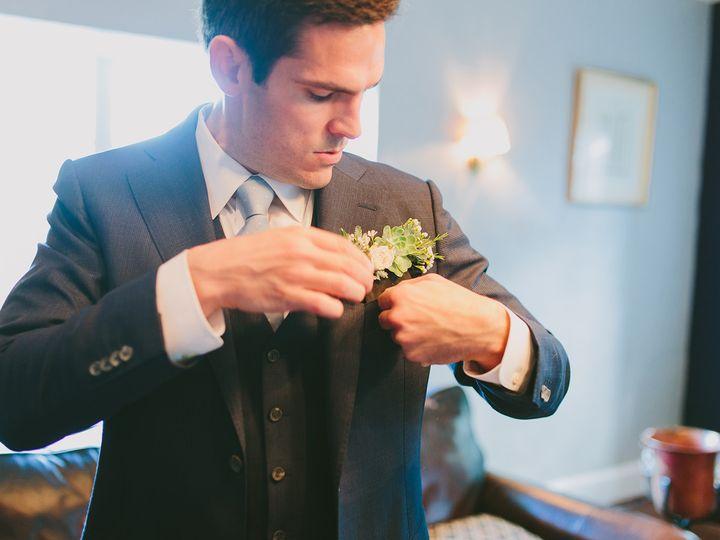 Tmx Ellenbrendanmarried 0152 51 160122 158726328411861 Warrenton, VA wedding venue