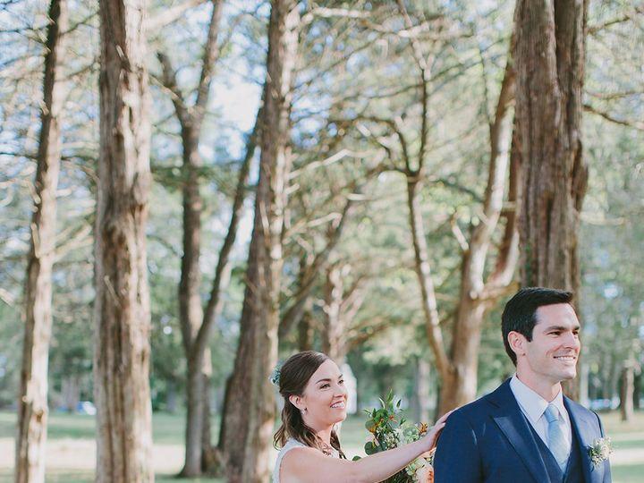 Tmx Ellenbrendanmarried 0205 51 160122 158726306328511 Warrenton, VA wedding venue