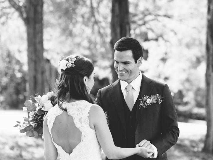 Tmx Ellenbrendanmarried 0212 51 160122 158726308043201 Warrenton, VA wedding venue