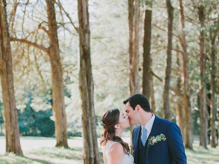 Tmx Ellenbrendanmarried 0231 51 160122 158726308612843 Warrenton, VA wedding venue