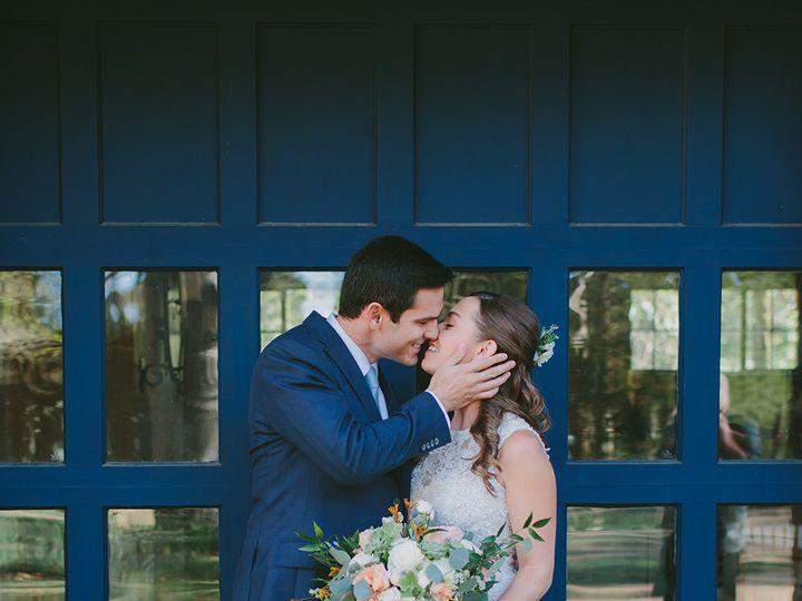 Tmx Ellenbrendanmarried 0260 51 160122 158726309736488 Warrenton, VA wedding venue