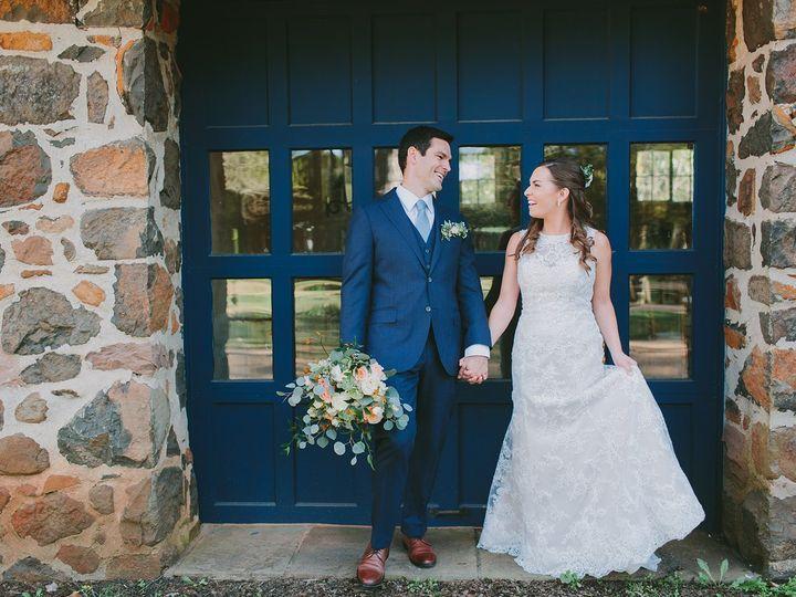 Tmx Ellenbrendanmarried 0272 51 160122 158726310714375 Warrenton, VA wedding venue