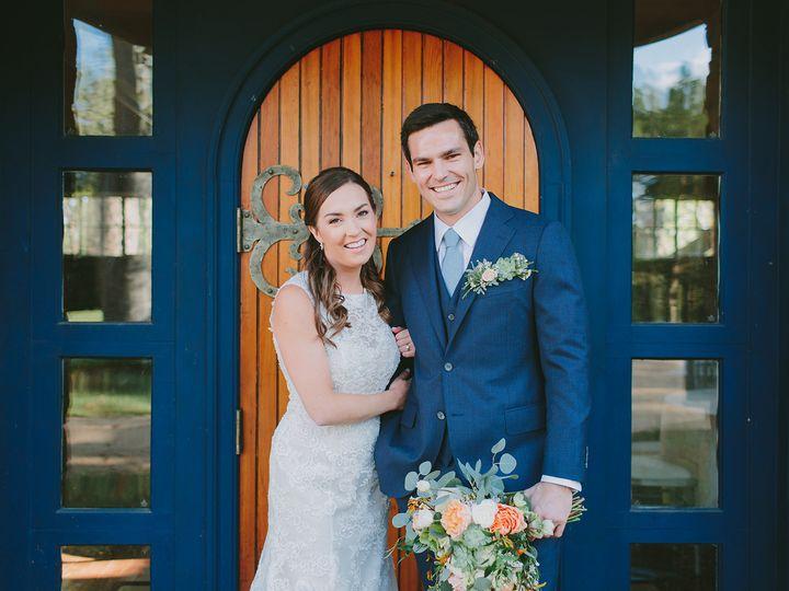 Tmx Ellenbrendanmarried 0280 51 160122 158726311250103 Warrenton, VA wedding venue