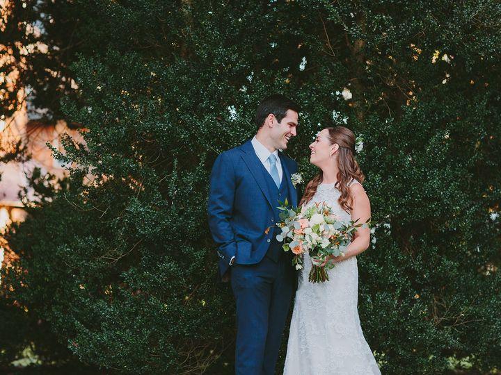 Tmx Ellenbrendanmarried 0374 51 160122 158726312981304 Warrenton, VA wedding venue