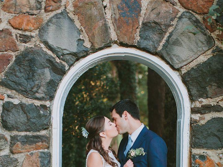 Tmx Ellenbrendanmarried 0410 51 160122 158726314714916 Warrenton, VA wedding venue