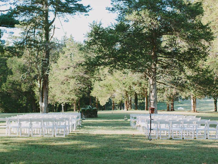 Tmx Ellenbrendanmarried 0496 51 160122 158726316655381 Warrenton, VA wedding venue
