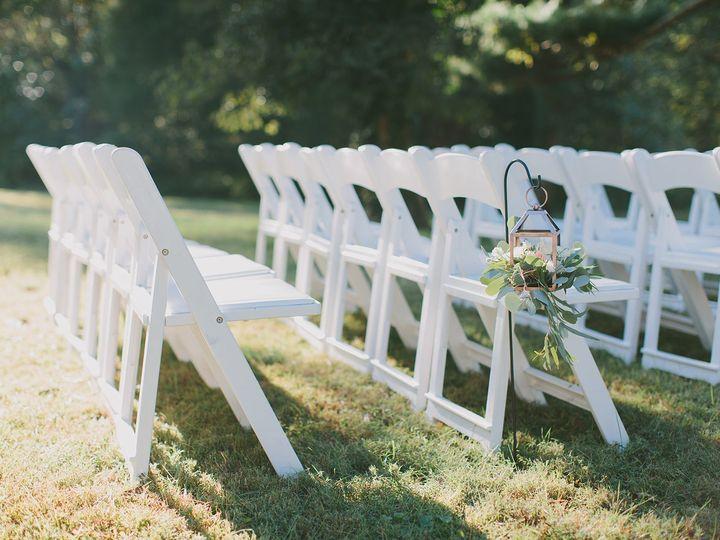 Tmx Ellenbrendanmarried 0500 51 160122 158726317011993 Warrenton, VA wedding venue