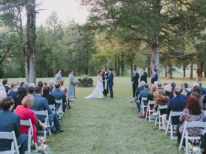 Tmx Ellenbrendanmarried 0575 51 160122 158726320491003 Warrenton, VA wedding venue