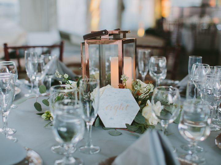 Tmx Ellenbrendanmarried 0681 51 160122 158726339094528 Warrenton, VA wedding venue