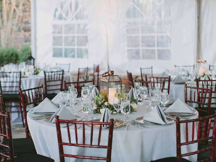 Tmx Ellenbrendanmarried 0684 51 160122 158726339748651 Warrenton, VA wedding venue