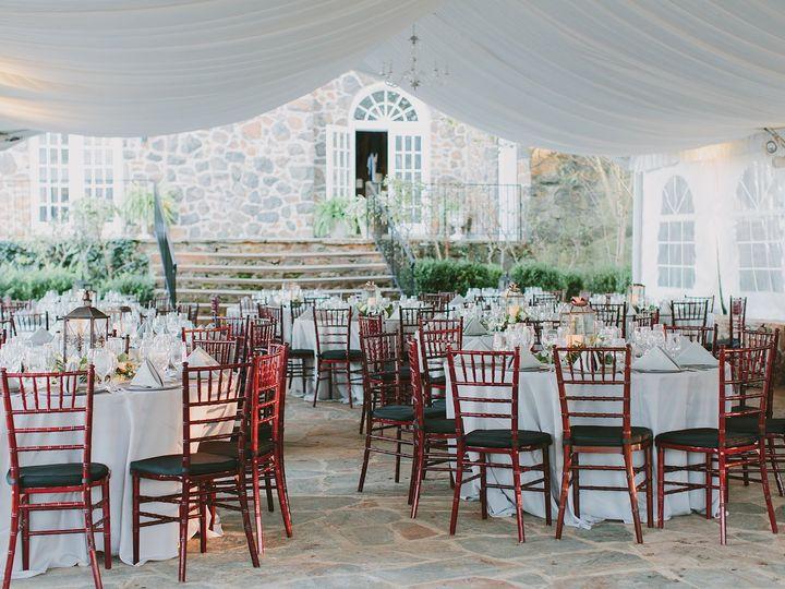 Tmx Ellenbrendanmarried 0687 51 160122 158726340511941 Warrenton, VA wedding venue