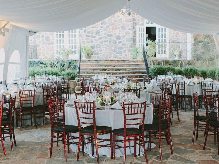 Tmx Ellenbrendanmarried 0689 51 160122 158726340830967 Warrenton, VA wedding venue